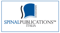 Spinal publications Italie commercialise le ruby