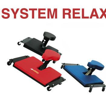 SYSTEM RELAX